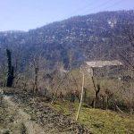 روستای سیبرون