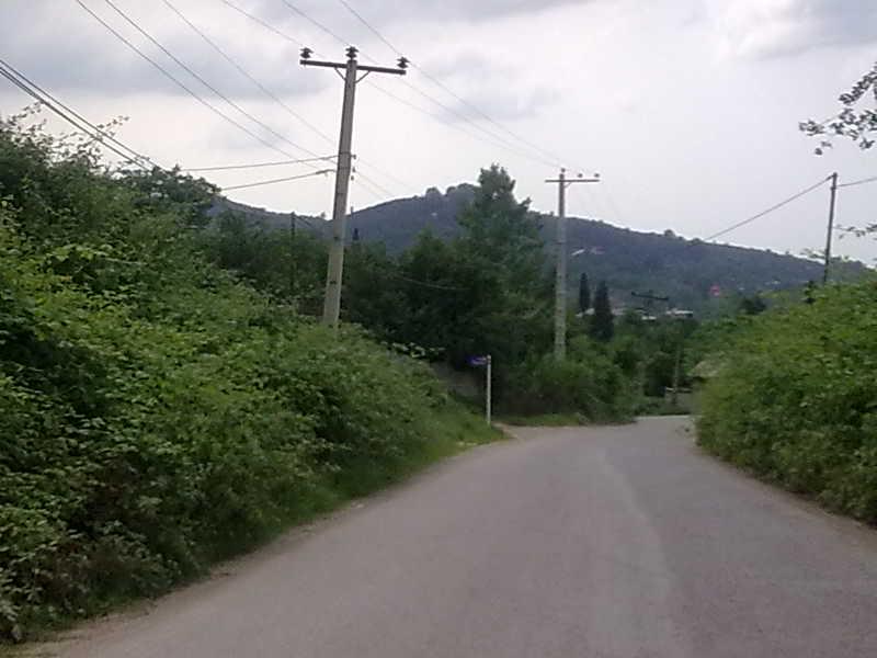 روستای کاردیکلا