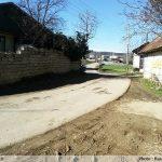 روستای تشون